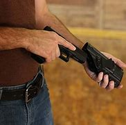 Pine Ridge/Outpost Concealed Weapons Class Sun Dec 13th 1pm